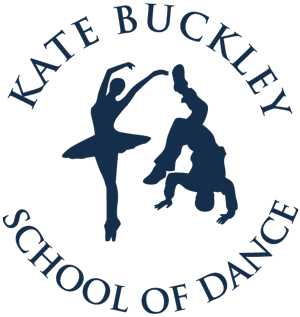 Kate Buckley School of Dance