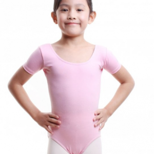 RAD Approved Leotard Pre-Primary & Primary in Dance Skirt