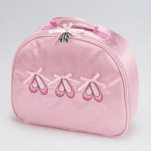 medium ballet bag