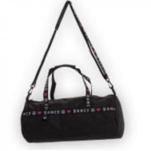 professional ballet bag