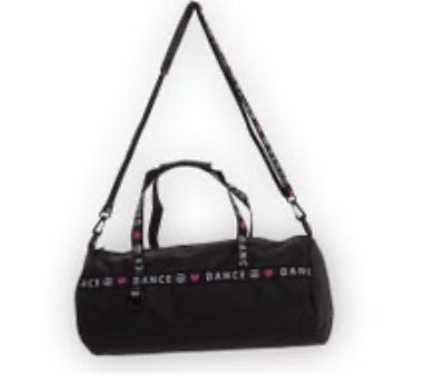 professional ballet bag